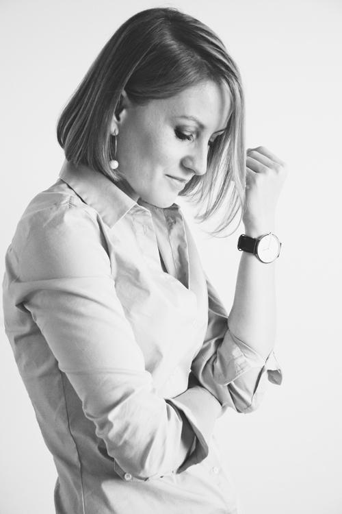 Katarzyna Kędzierska